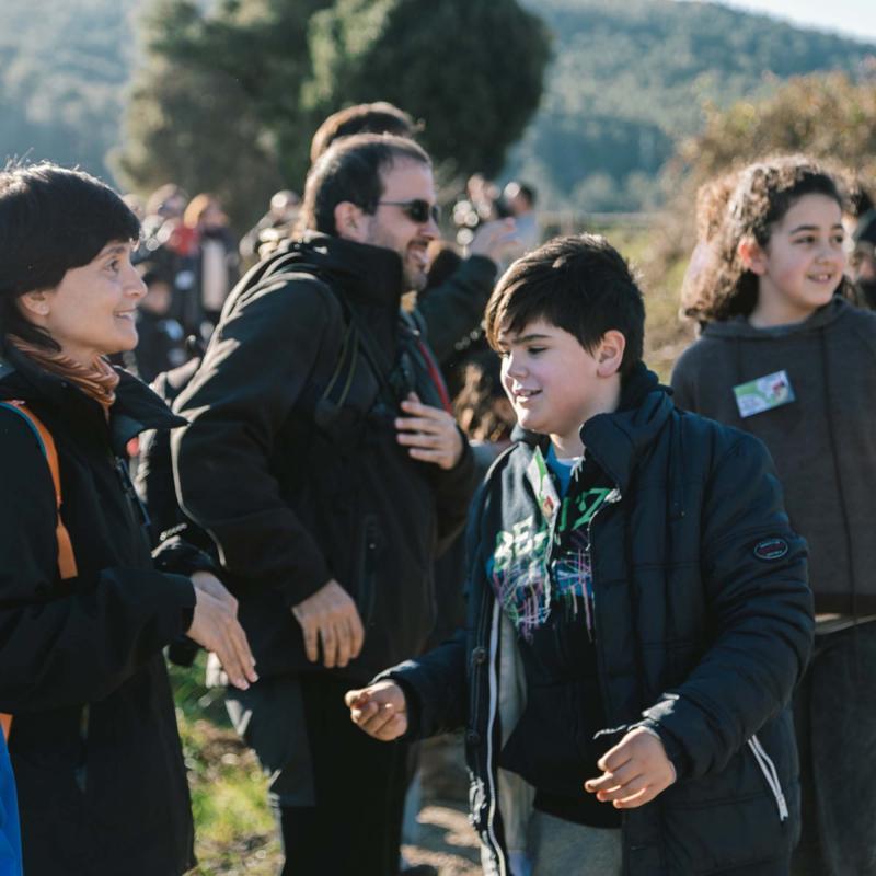 10.12.2016   Clariana -  Mariona Miquel