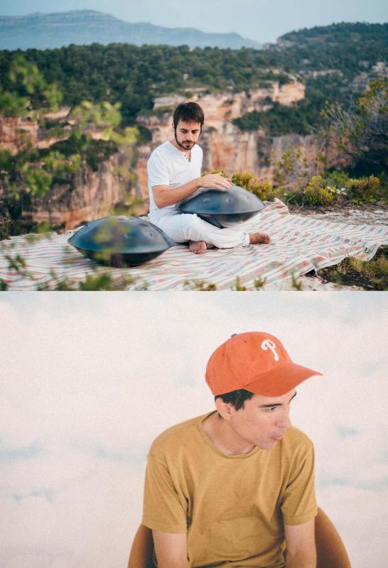 Embosca't Festival 2018 - Clariana